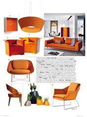 +form_orange.indd