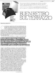 La Repubblica_marzo 2013_italia 15.03