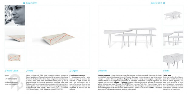 Design For 201446